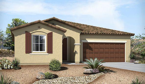 4612 S. 102nd Lane, Tolleson, AZ 85353 Photo 1