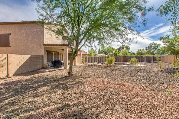 28914 N. Agave Rd., San Tan Valley, AZ 85143 Photo 3