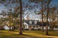 Home for sale: 691 Log Hall Rd., Ridgeland, SC 29936