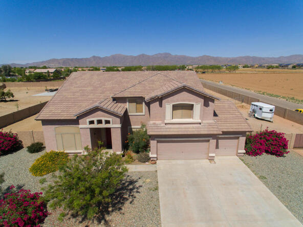 8422 N. 178th Avenue, Waddell, AZ 85355 Photo 48