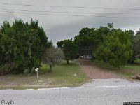 Home for sale: 14th W. Ave., Palmetto, FL 34221