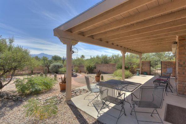 660 W. Via de Suenos, Green Valley, AZ 85622 Photo 16