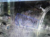 Home for sale: 8342 Timber Trails Dr., De Soto, KS 66018