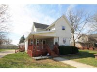 Home for sale: 939 W. Main St., Lomira, WI 53048