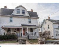 Home for sale: 721 Preston Ave., Bryn Mawr, PA 19010