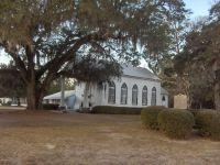 Home for sale: 00 Cotton Hill Hwy. 321 Rd., Garnett, SC 29922