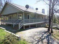 Home for sale: 90 Manzanita, Weaverville, CA 96093