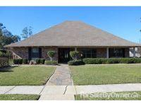 Home for sale: 1419 University Dr., Hammond, LA 70401