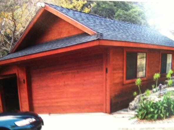 1764 E. Forrest Ln., San Bernardino, CA 92404 Photo 41
