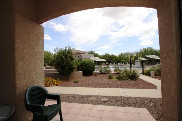 755 W. Vistoso Highlands, Tucson, AZ 85755 Photo 18