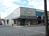Home for sale: 311 W. Miner, Yreka, CA 96097