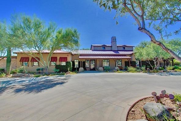 2410 W. Horsetail Trail, Phoenix, AZ 85085 Photo 55