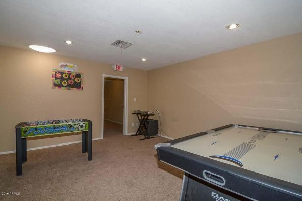 5402 W. Myrtle Avenue, Glendale, AZ 85301 Photo 16