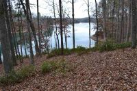 Home for sale: 504 Autumnwood Trail Cks-Ph1-025, Six Mile, SC 29682