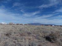 Home for sale: Lot 8, Blk 18, 2nd St. N.E. Ne, Rio Rancho, NM 87124