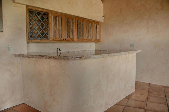 2600 N. Camino Cascabel, Tucson, AZ 85749 Photo 29