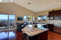 Home for sale: 5 Fern, Lahaina, HI 96761