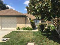 Home for sale: 28106 Village 28, Camarillo, CA 93012