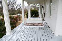 Home for sale: 408 Church St., Hurtsboro, AL 36860