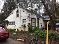 Home for sale: 12242 Lake Blvd., Redding, CA 96003