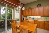 Home for sale: 9540 W. Maiden Ct., Vero Beach, FL 32963
