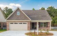 Home for sale: 314 Gwinnett Pl., Dothan, AL 36301