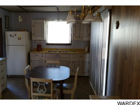 27701 S. Frame Ave., Bouse, AZ 85325 Photo 8