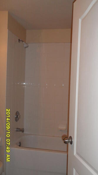 30326 Grymes Dr., Wesley Chapel, FL 33545 Photo 24