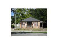 Home for sale: 304 Little Flower Avenue, Mobile, AL 36606