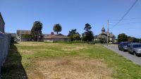 Home for sale: 307 N. St., Eureka, CA 95501