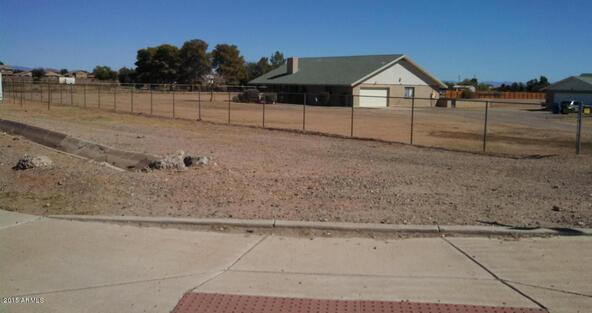 15853 N. Reems Rd., Surprise, AZ 85374 Photo 2
