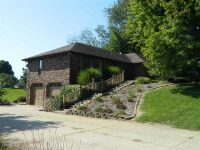 Home for sale: 1923 E. Timberline, Warsaw, IN 46582