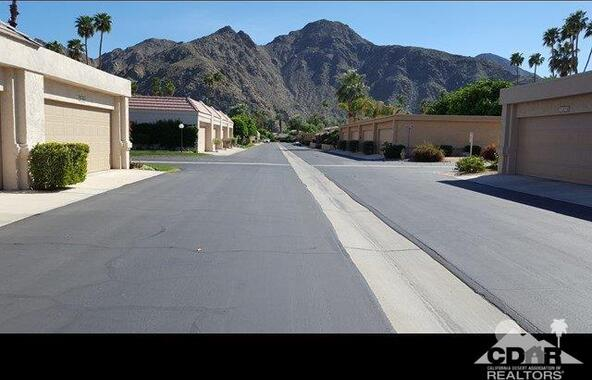 45690 Pima Rd., Indian Wells, CA 92210 Photo 20