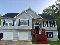 Home for sale: 299 Greentree Trl, Temple, GA 30179