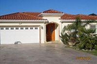 Home for sale: Laura la Plante, Agoura Hills, CA 91301
