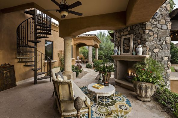 23012 N. Via Ventosa, Scottsdale, AZ 85255 Photo 9