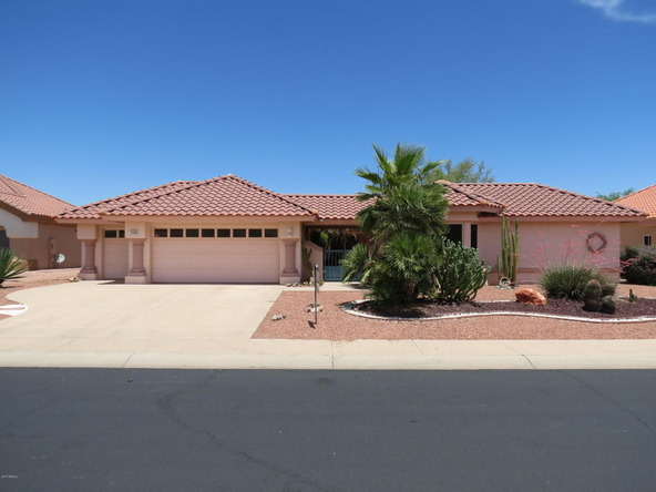 15604 W. Sentinel Dr., Sun City West, AZ 85375 Photo 7