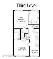 Home for sale: 1465 Ashland Avenue, Evanston, IL 60201
