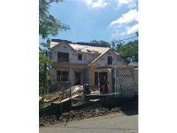 Home for sale: 512 Andrews Avenue, Saint Louis, MO 63122