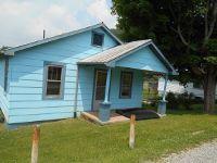 Home for sale: 132 Astor Dr. Dr, Gate City, VA 24251