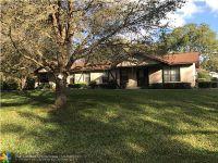 Home for sale: 4507 N.W. 74 Terrace 4507, Ocala, FL 34482
