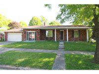 Home for sale: 2601 State St., Granite City, IL 62040