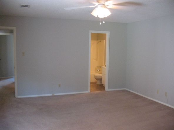 1119 Twin Points Rd., Hot Springs, AR 71913 Photo 8