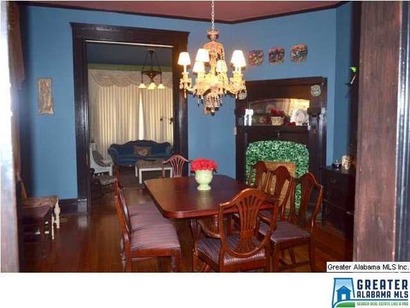 1700 Dartmouth Ave., Bessemer, AL 35020 Photo 25