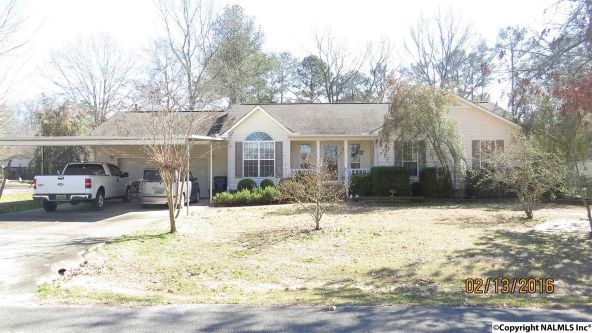 2104 Cove Cir., Hokes Bluff, AL 35903 Photo 1