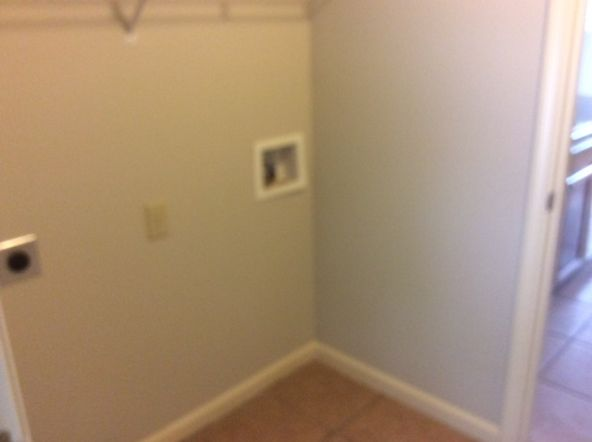 1519 Charles, Jonesboro, AR 72401 Photo 7