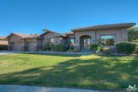 Home for sale: 108 Rancho Vista Ln., Rancho Mirage, CA 92270