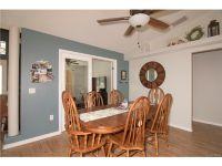 Home for sale: 12570 S. Old Jones Rd., Floral City, FL 34436