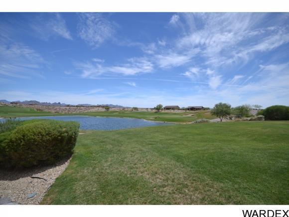 1391 Pioneer Trl, Bullhead City, AZ 86429 Photo 15