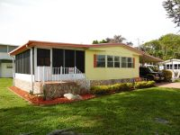 Home for sale: 801 S. Emerald Dr., Key Largo, FL 33037